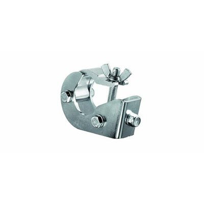 SLIM HOOK CLAMP