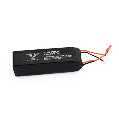 MOVI M10/M15 BATTERY (PAIR)