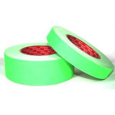 STYLUS GREEN FLOURO 48MM