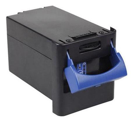 HENSEL BATTERY & DRAWER FOR PORTY PREMIUM