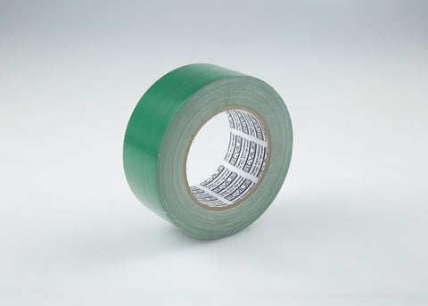 Stylus 370 Green Cloth Tape 48Mm X 25M