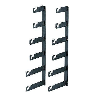 MANFROTTO B/P HOOKS SET (2)