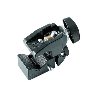 MANFROTTO QUICK ACTION SUPER CLAMP
