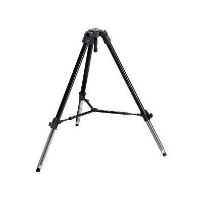 MANFROTTO HEAVY DUTY TRIPOD