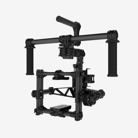 FREEFLY MOVI M5 DEMO UNIT