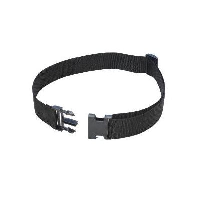Rocket Side Release Belt Black