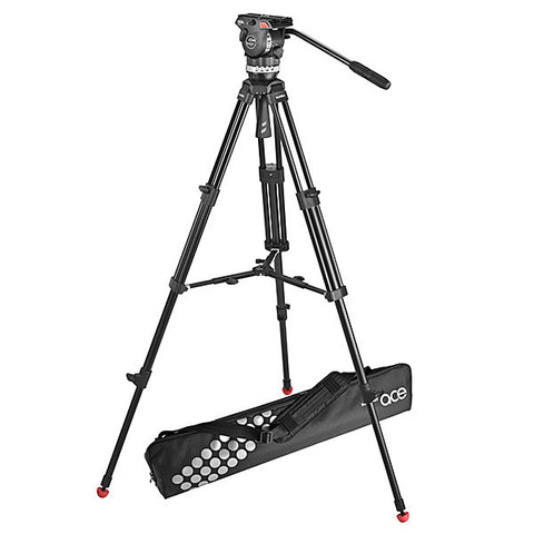 SACHTLER SYSTEM ACE M MS MID LEVEL SPDR