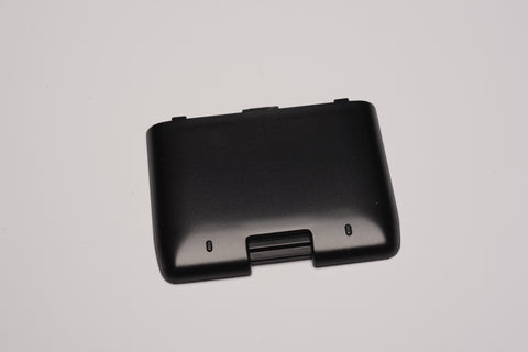 SEKONIC BATTERY COVER FOR 508