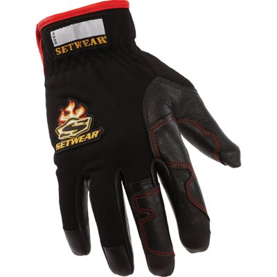SETWEAR HOTHAND GLOVES SMALL