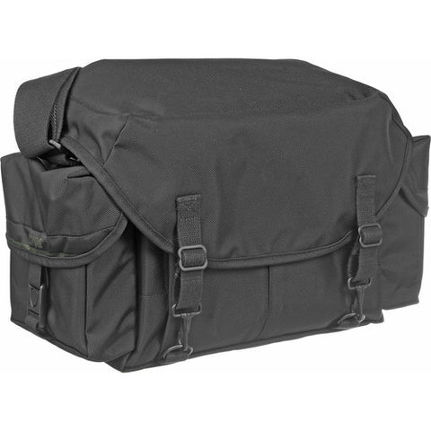 DOMKE J-SERIES BAG/J-1