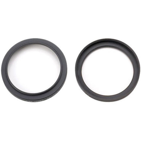 CHROSZIEL ADAPTER RING 110:77 FOR DV/HDV CAMCORDR