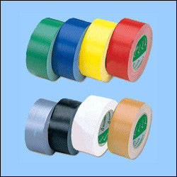 TAPE: GAFFER 48MM X 30M GREEN