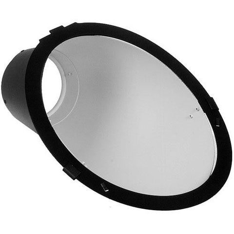 REFLECTOR: HENSEL BACKLIGHT