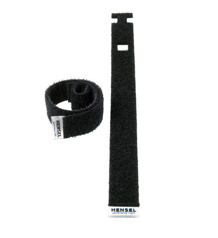 HENSEL VELCRO STRIP