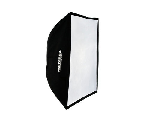 HENSEL ULTRA SOFTBOX E 90X90CM