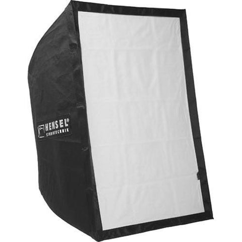 HENSEL ULTRA SOFTBOX E 45 X65CM