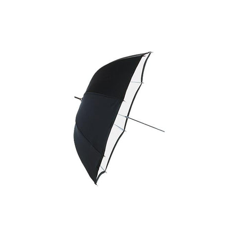 HENSEL MASTER WHITE UMBRELLA 80CM