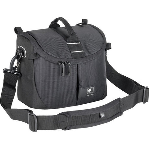 KATA CAMERA CASE LITE 439