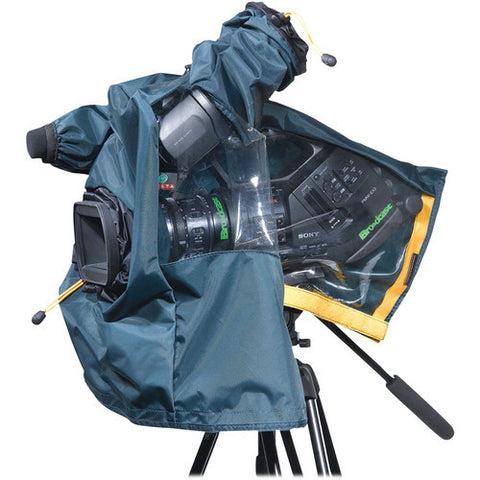 KATA CRC 12 ELEMENT RAIN COVER