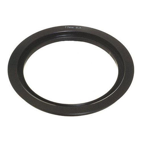 LEE ADAPTER RING 77