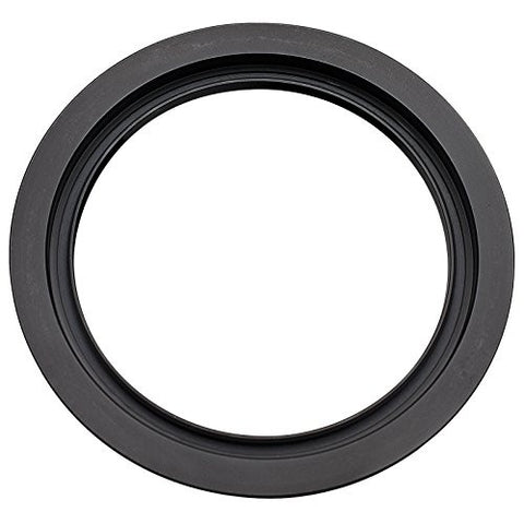 LEE ADAPTER RING 82MM