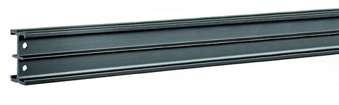 MANFROTTO 3MTR RAIL BLACK