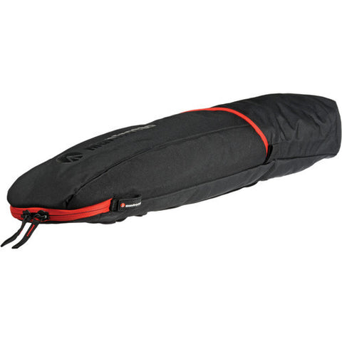 MANFROTTO LBAG110 FOR 1004/1005 X 4