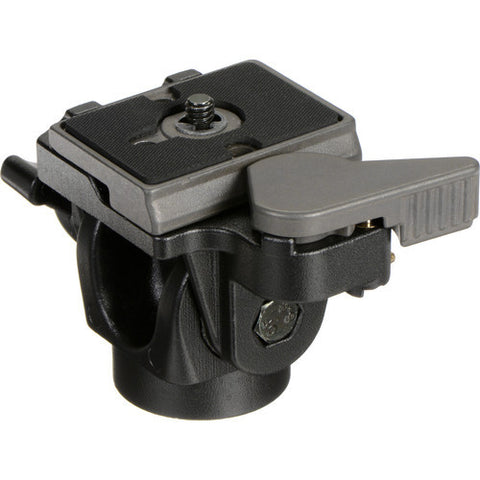 MANFROTTO 234RC TILT TOP QUICK RELEASE