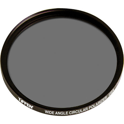 TIFFEN 77MM WIDE ANGLE CIRC POLARIZER