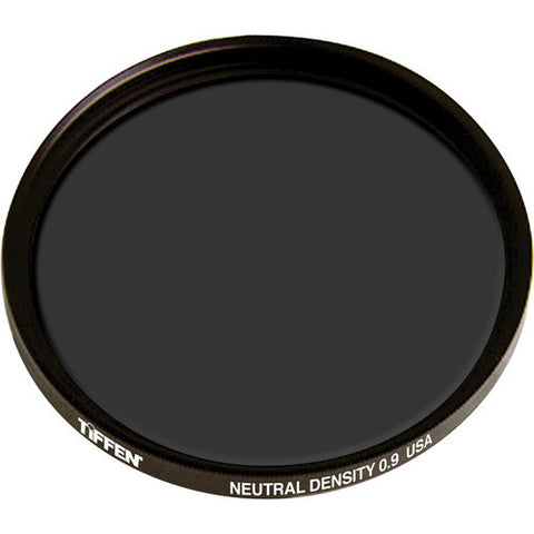 TIFFEN 82MM NEUTRAL DENSITY ND 0.9 FILTER