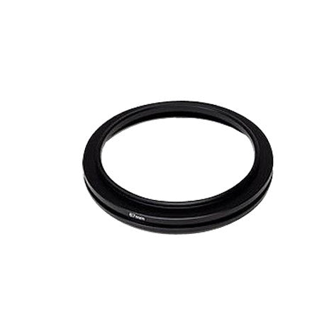 TIFFEN 95C 4.5 ADAPTOR RING