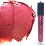 SCANDALOUS | Lanolin Lip Therapy | Semi Sheer Merlot Tint Lip Treatment | 7 ml / 0.23 oz - jaidenmadison