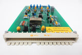 New Applied Research Laboratory ARL Fisons Circuit Board Card Model S701 067