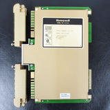 Honeywell Input Module Isolated Board PLC 621-1160R 6211160R w/ Brackets 80-140VAC
