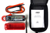 New Electronic Specialties 685 Current Probe / Digital Multimeter, Clamp Meter