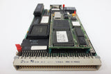 Compex Video Interface Card 300 V029 0B0, ROM 4022 008, 9 position port, 96-pin