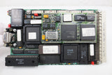 Compex Video Interface Card 300 V029 0B0, ROM 4022 008, 9 position port 96-pin