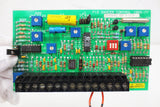 Fincor Control Board Circuit, PID Dancer Control Card 1900-77 105456401 Rev B #1