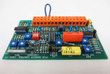 Fincor Control Board Circuit, PID Dancer Control Card 1900-77 105456401 Rev B #2