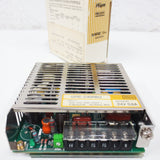 New Volgen MRE 15W Series Power Supply 24V 0.6A Output with box, Lot #2