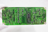 New Endress + Hauser Flowtec AG Control Board Circuit Card Model 320000-0200 D