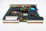Siemens Sinec 6GK1143-0AB01 Interface Mod Com Processor for Simatic S5 PLC Lot#2
