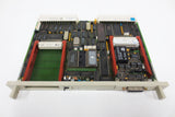 Siemens Simatic 6ES5524-3UA13 IM Com Processor w/ 6ES5752-0AA43 Card, Lot #3