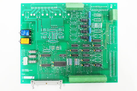 New Incubator Hatcher Circuit Board Card for ACI Machine PTA415 416 417 Rev A