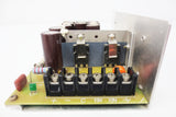 TDK Sumitomo Power Supply Model NSRG, JA73G027AD, Serial 79X05745