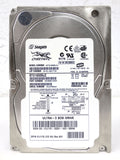 New Seagate Cheetah Hard Disk Drive Ultra 3 SCSI NDD N176, ST318305LC 18GB 10 000 RPM 80 PIN 3.5""