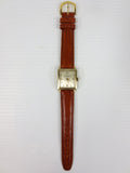 Vintage 1940s Girard Perregaux Automatic Swiss Watch Gyromatic, 10K Gold Filled
