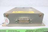 Northern Airborne Technology AA36-100 Audio Radio Amplifier Modular Remote Switch, Ready for Flight