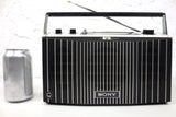 Vintage Sony AM/FM Portable Stereo Radio Model Matrix Sound System MR-9400W