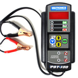 New Midtronics PBT-300 Auto Battery / Starter / Charging Diagnostic Testing Tool